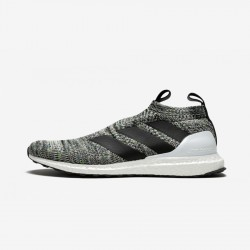 Adidas A16+ UltraBOost AC7749 Multicolore None/None/None Casual Shoes