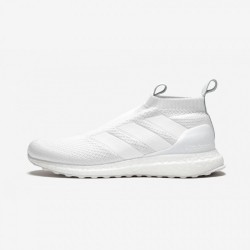 Adidas A16+ UltraBoost AC7750 White Ftwwht/Ftwwht/Ftwwht Casual Shoes
