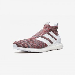 "Adidas A16+ UltraBOOST KITH ""Golden Goal"" F99983 Multicolore Ftwwht/Conavy/Red Casual Shoes"