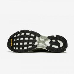 Adidas Adizero Prime LTD BA7936 Oliva Olive/Colive/White Casual Shoes