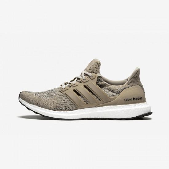 Shop Adidas Ultra BOOST CG3039 Marrone