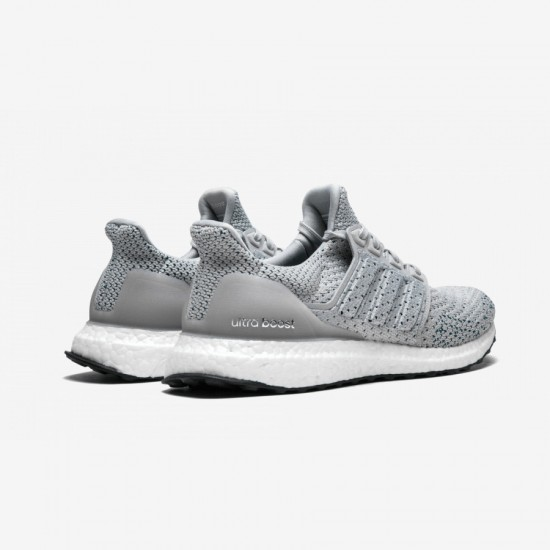 Cheap Adidas UltraBoost CLIMA BY8889