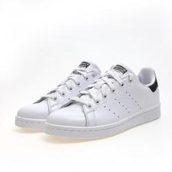 Adidas Originals Stan Smith Black White Unisex Sneakers M20325