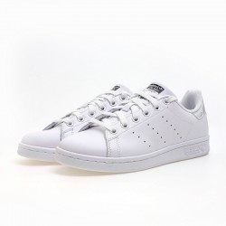 Adidas Originals Stan Smith White Unisex Sneakers AQ6272