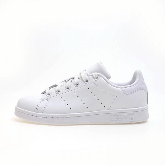 Newest Adidas Originals Stan Smith All