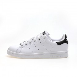 Adidas Originals Stan Smith Black White Unisex Sneakers M20325