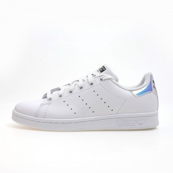 Adidas Originals Stan Smith White Unisex Sneakers AQ6272