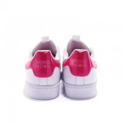 buy adidas superstar 2020 online shop