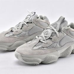 Adidas Yeezy 500 Desert Rat Unisex Running Shoes EE7287