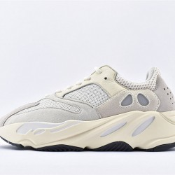 Adidas Yeezy 700 Beige Unisex Running Shoes EG7596