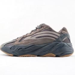 Adidas Yeezy 700 Inertia Gray Brown Unisex Running Shoes EG6860
