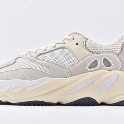 Adidas Yeezy 700 Salt Beige Unisex Running Shoes EG7596