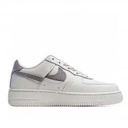 Nike Air Force 1 Low Beige DH3869-001 Sneakers