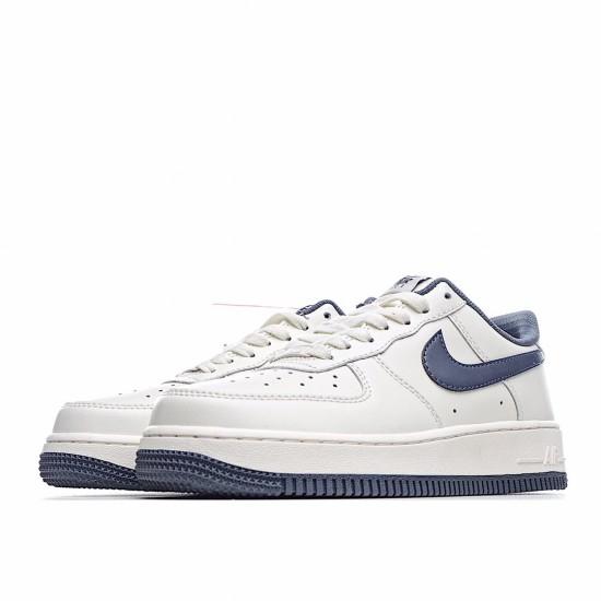 Nike Air Force 1 Low Beige Grey CT7875-994 Sneakers