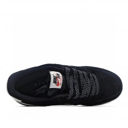 Nike Air Force 1 Low Black White AQ8741-001 Sneakers