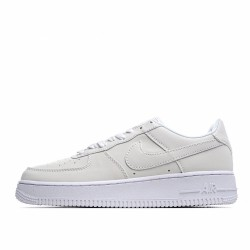 Nike Air Force 1 Low Reflective White DC2062-100 Sneakers