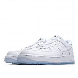 Nike Air Force 1 Low White CV1699-101 Sneakers