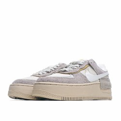 Nike Air Force 1 Shadow Wild DC5270-016 Sneakers