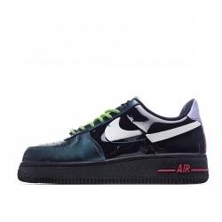Nike Air Force 1 Vandalized Joker CT7359-001 Sneakers