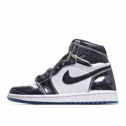 Air Jordan 1 Retro High Think 16 AQ7476 016 AJ1 Jordan Sneakers