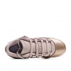 Air Jordan 11 Retro Low Rose Gold AH7860-105 AJ11 Jordan Sneakers