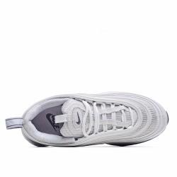Nike Air Max 97 Golf White Pure Platinum CI7538-100 Sneakers