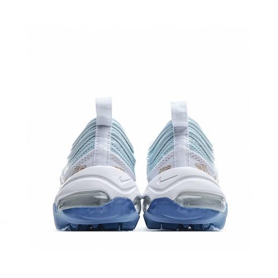 Nike Air Max 97 Golf Wings CK1220-100 Sneakers