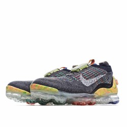 Nike Air VaporMax 2020 Flyknit Iron Grey CJ6741-002 Sneakers
