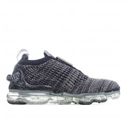 Nike Air VaporMax 2020 Flyknit Oreo CT1823-001 Sneakers