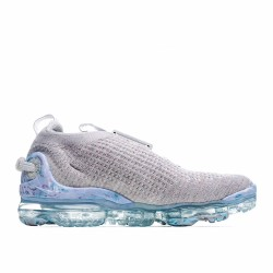 Nike Air VaporMax 2020 Flyknit Summit White CJ6741-100 Sneakers