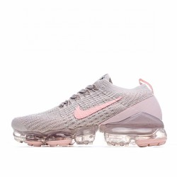Nike Air VaporMax Flyknit 3 Light Cream CT1274-200 Sneakers