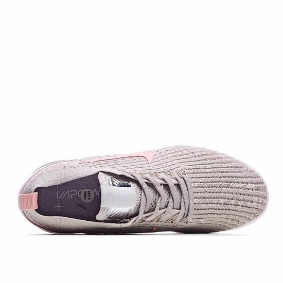 Nike Air VaporMax Flyknit 3 Light Cream CT1274-200 Sneakers