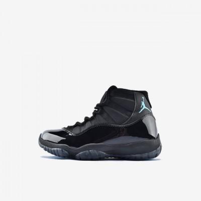 Air Jordan 11 Mid