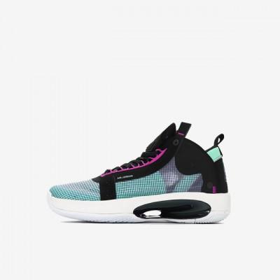 Nike Air Jordan 34