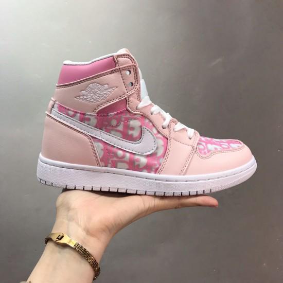 nike air jordan womens basketball shoes