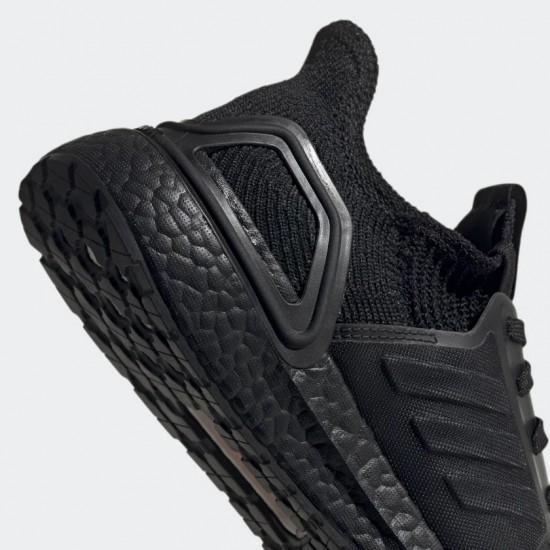 Buy 2020 Adidas Ultra Boost 5.0 Black
