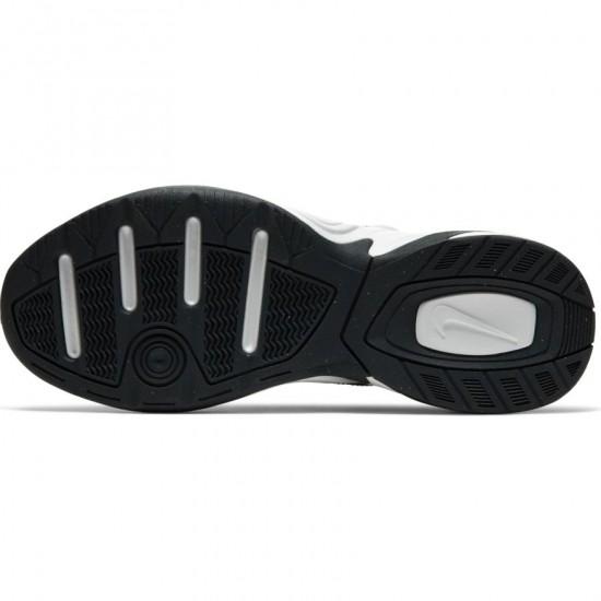 2020 Nike M2K Tekno Gray White Running Shoes AO3108 017 Unisex Sneakers