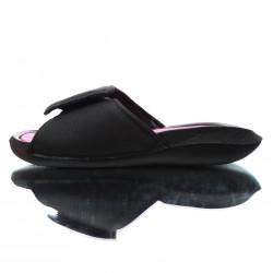 2020 Jordan HYDRO IV Black Rose Unisex Sandals