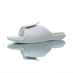 2020 Jordan HYDRO IV White grey Unisex Sandals
