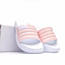 2020 Jordan Modero 2 Slide Vp White Pink Unisex Sandals