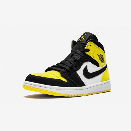 Discount Air Jordan 1 MID SE