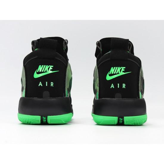 Nike Air Jordan 34 Paranorman Basketball Shoes Mens AJ34 Sneakers BQ3381-300