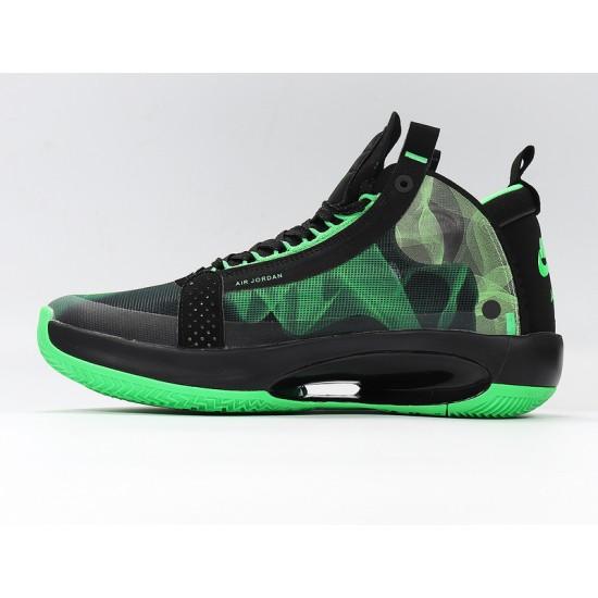 Cheap Nike Air Jordan 34 Paranorman