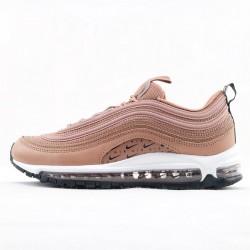 Nike Air Max 97 Brown Sneakers AR7621 200 Unisex Running Shoes