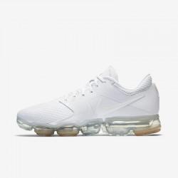 Nike Air VaporMax White Womens Running Shoes AH9045 101