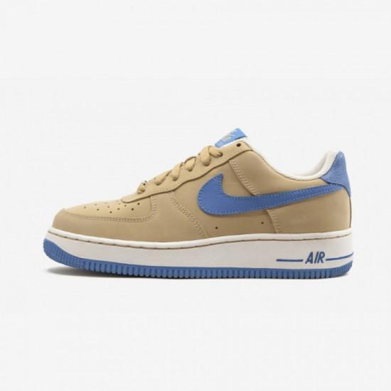 Discount Nike Air Force 1 (GS) 314192
