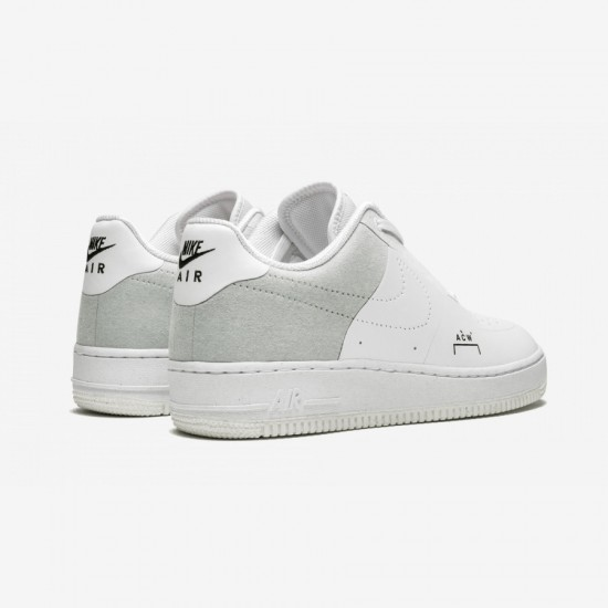 acw nike air force 1 low