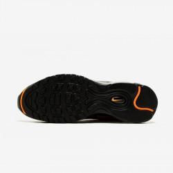 Nike Air Max 97 Premium QS AJ2614 202 Brown Ale Brown/Black-Cargo Khaki Running Shoes