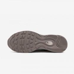Nike Air Max 97 Ul '17 918356 201 Brown Sepia Stone/Desert Sandal Running Shoes