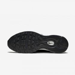 "Nike Air Max 97 UL'17 PRM ""Navy/Obsidian"" AH7581 400 Navy Navy/Obsidian-Sail Running Shoes"